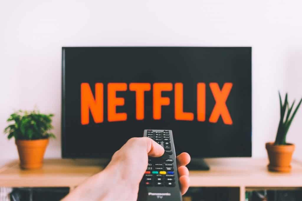 Netflix is costly for Indians